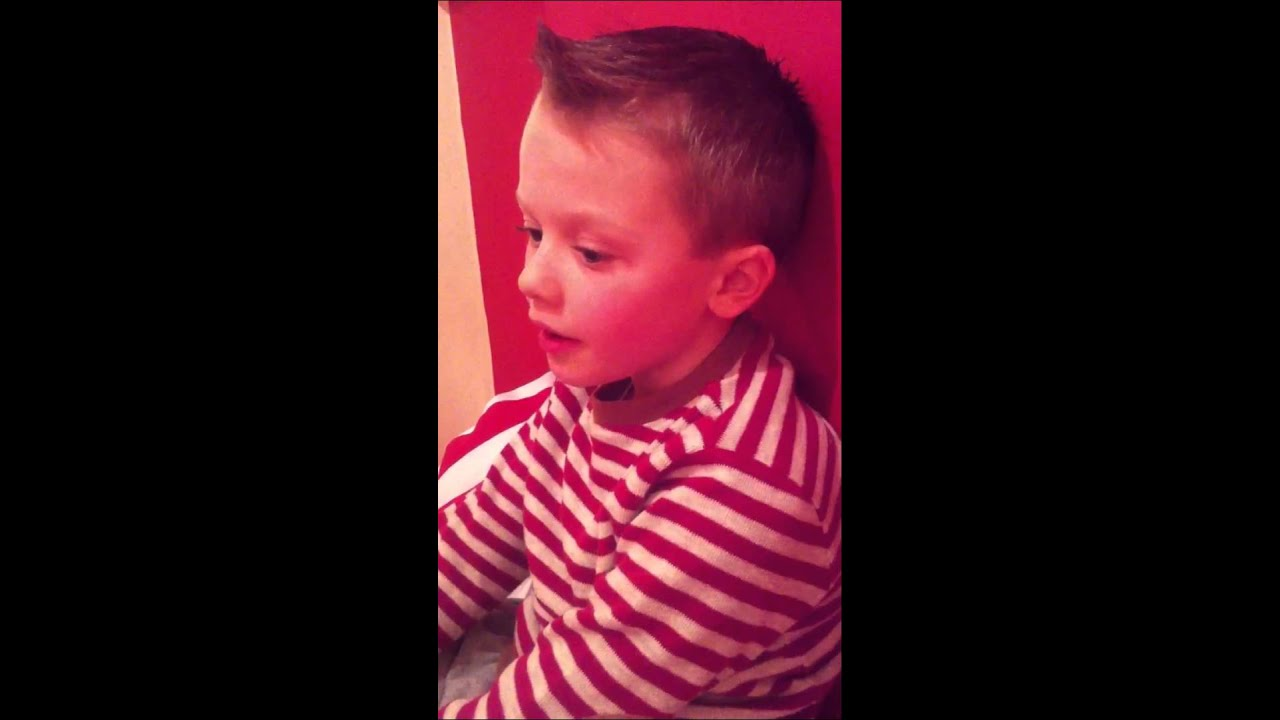 Ed Sheeran - A Team (Cover by Paul Langin) - YouTube