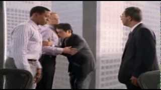 Hilarious Gain commercial thumbnail