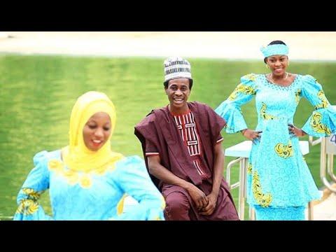 Download Sabuwar Wakar Hausa Mai Fitowa 2018 Alkhairi
