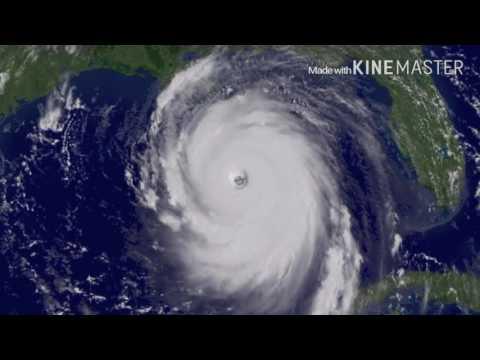 Eye of the storm Ryan Stevenson  (Lyrics)