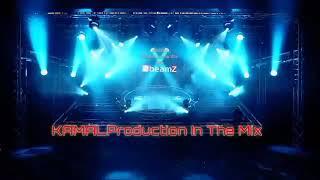 DILBAR DILBAR Neha Kakkar SONG HINDI REMIX BY KAMAL PRODUCTION IN THE MIX  Description mp3 song link