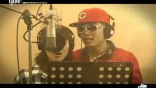 [MV]Navi - Heart Damage ft. CrownJ