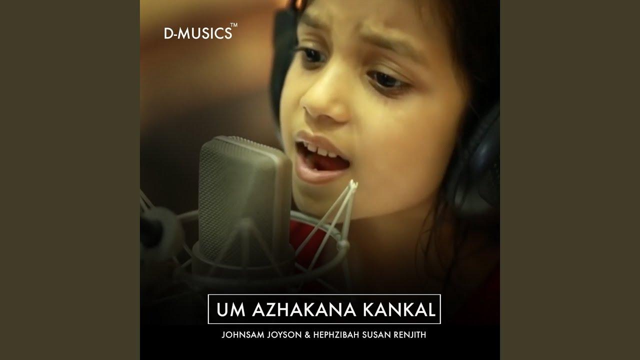 Download Um Azhakana Kankal