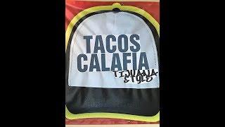 Best Street Tacos - Calafia