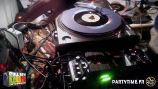 Video CULTURE DUB RADIO SHOW #44 - Février 2018 download MP3, 3GP, MP4, WEBM, AVI, FLV Juli 2018