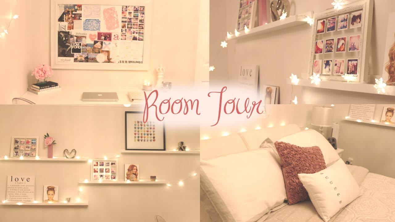 Bedroom decor ideas next giveaway party for 5sos room decor ideas