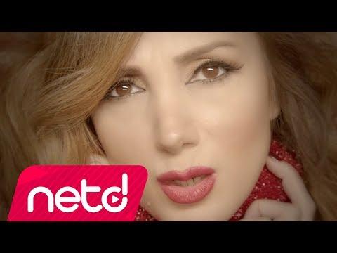 Pelin Yılmaz - Bana Deli Diyorlar (Armageddon Turk Mix)