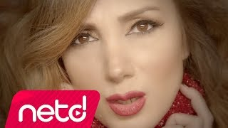Pelin Yilmaz - Bana Deli Diyorlar (Armageddon Turk Mix)