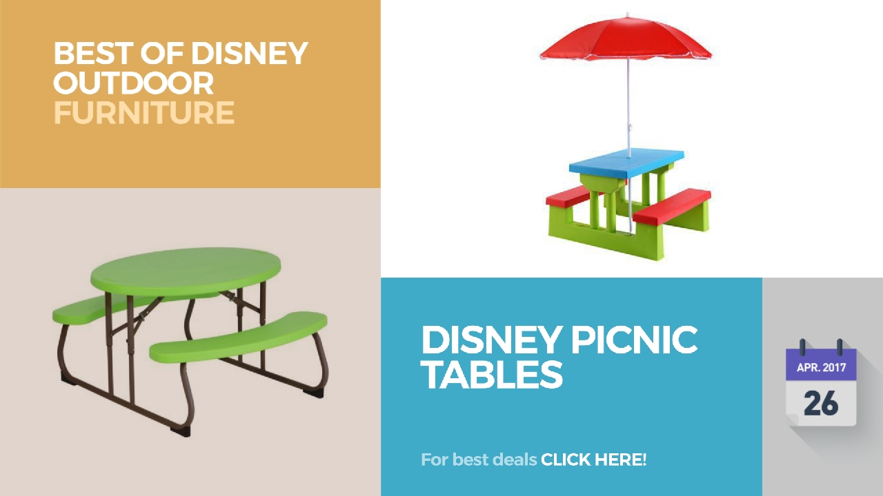 Patio furniture deals homecrest outdoor furniture patio for Best deals on patio sets