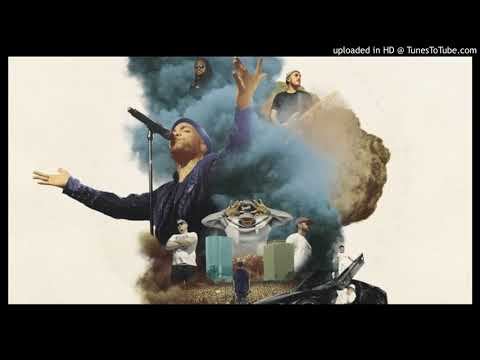 "Anderson .Paak - ""Tints"" [Clean] (feat. Kendrick Lamar)"
