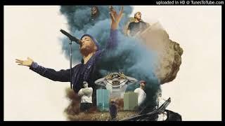 Anderson .Paak - Tints Clean feat. Kendrick Lamar