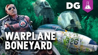 ran-when-parked-uncovering-buried-secrets-in-a-warplane-graveyard