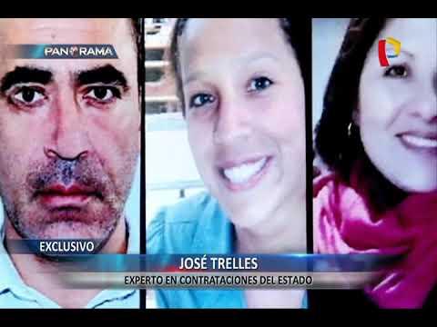 EXCLUSIVO | MML: Muñoz habría incrementado irregularmente sueldo de sus colaboradores