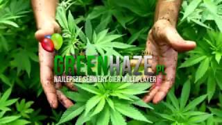 Greenhaze  FFA  Barti vs  Seranida [Nuke Skan]