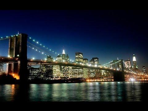 New York | The City That Never Sleeps