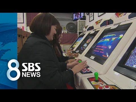 동심에 빠진 어른들..키덜트 / SBS