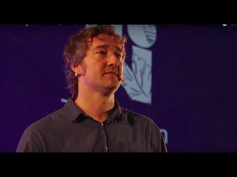 Eradicating Tuberculosis | Andreas Kupz | TEDxJCUCairns