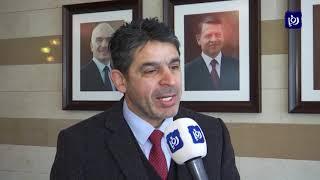 الحكومة تبرر جرف محمية الفيفا بدواع أمنية (5/1/2020)