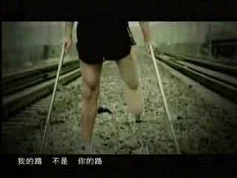 Andy lau MV 《Everyone is No.1》for Beijing 2008 Olympic Games
