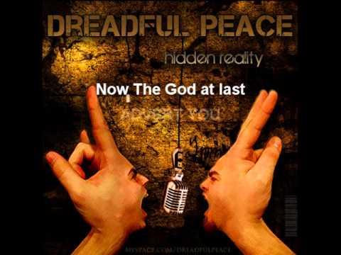 Dreadful Peace - Desire (lyrics)