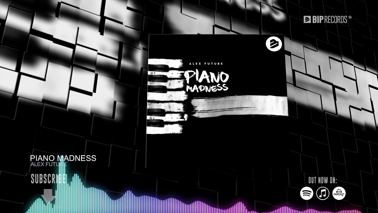 alex-future-piano-madness-official-music-video-teaser-hd-hq