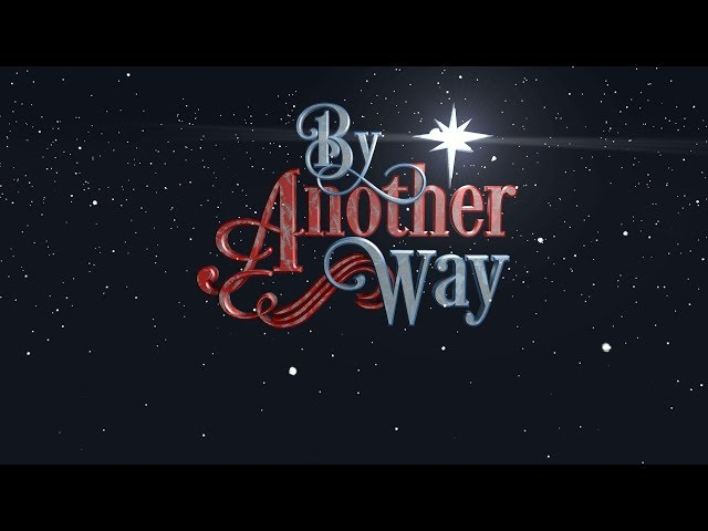 By Another Way