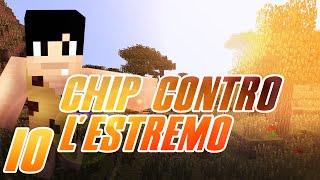 Minecraft - Chip Contro L