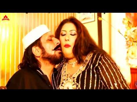 Shabnam Chaudry, Imran Kha - Pashto HD film Zama Janan song Ma Ghwara Ta Yara Mana Sawabi   HD 720p