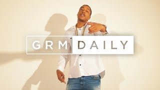 Dutch ft. Krissy  - Feel The Same [Music Video] | GRM Daily