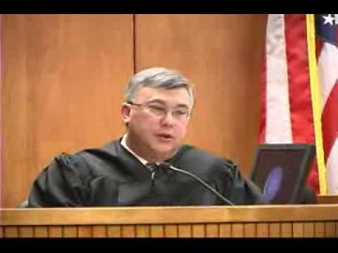 Hearing: El Rio II vs. City of Tucson in Superior Court January 27, 2014