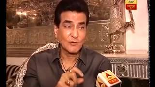 Actor Jeetendra recalls the day when he first met Sridevi