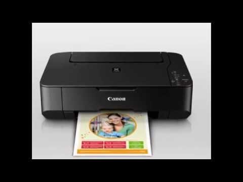 Canon pixma mp145 driver download   support printer driver.