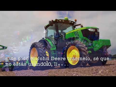 DESPACICO // Official video // Reggaeton Rural (Parodia Despacito) // ODÓN 2K17