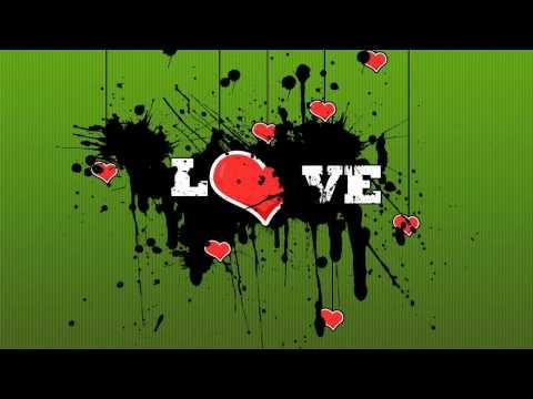 Taylor Swift-Love Story [Dance Remix]