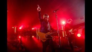 Download Би-2 — концерт для VK Live Mp3 and Videos