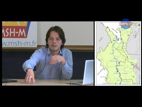 Huile de palme et appropriations foncières en Colombie
