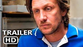 WEST OF SUNSHINE Trailer (2019) Drama Movie