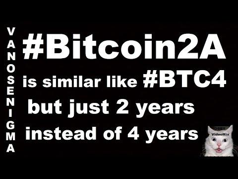 #Bitcoin2A #SharingIsCaring CryptoCurrency P2P Blockchain Bitcoin InfoSec Finance #BTC4 Music