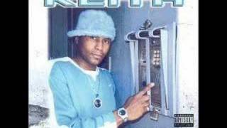 Watch Kool Keith Baddest MC video