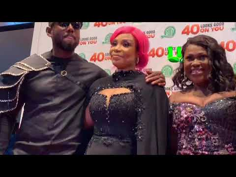 Download 40 Looks Good On You Premiere Red Carpet Fashion