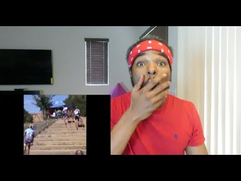 Vines to watch instead of sleeping! Hilarious Reaction!