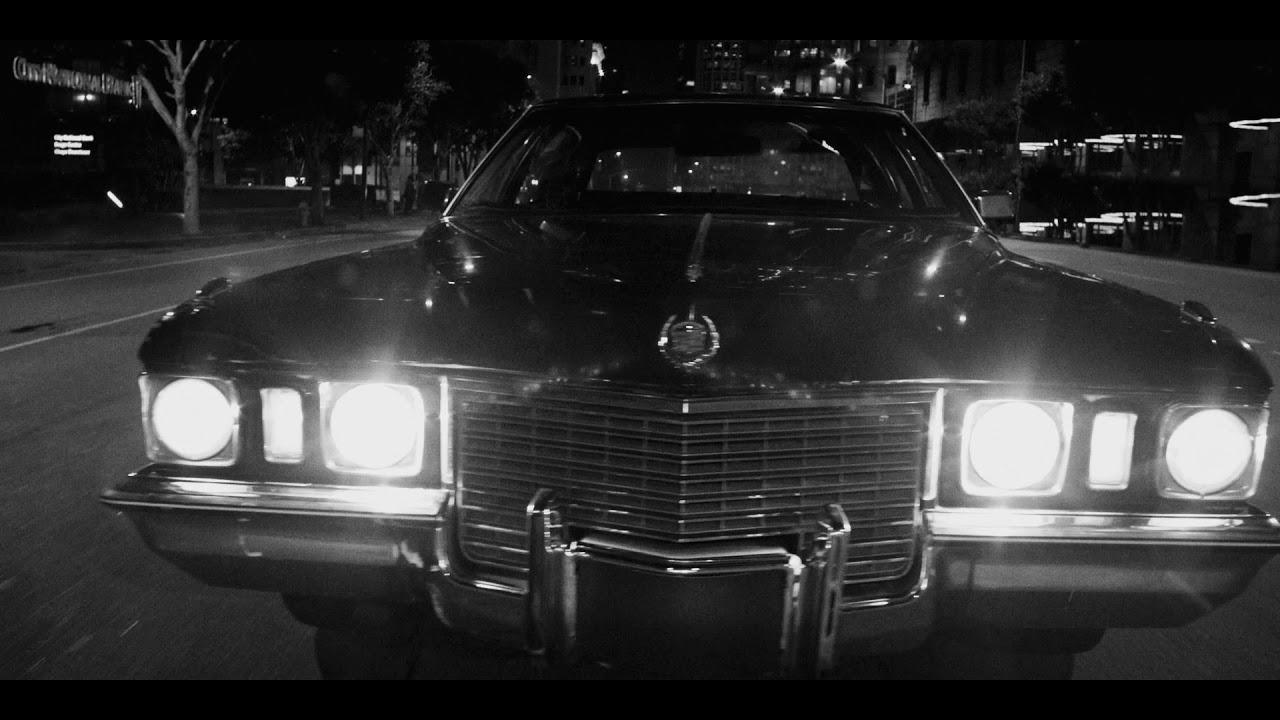 beach-house-black-car-official-video-beachhousevideozone
