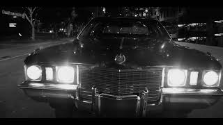 "BEACH HOUSE - ""BLACK CAR"" (OFFICIAL VIDEO)"