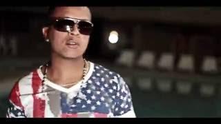 MC-Dary & Lendavis - ESTA NOCHE - ft TENO El Melodico // DAMTE STUDIOS & JAO MUSIC - VIDEO OFICIAL
