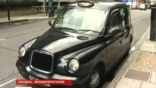 Секреты Лондонского Такси.mp4(, 2011-08-05T17:08:52.000Z)