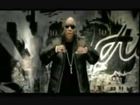 Young Jeezy - I Put On for My City FREE RINGTONE