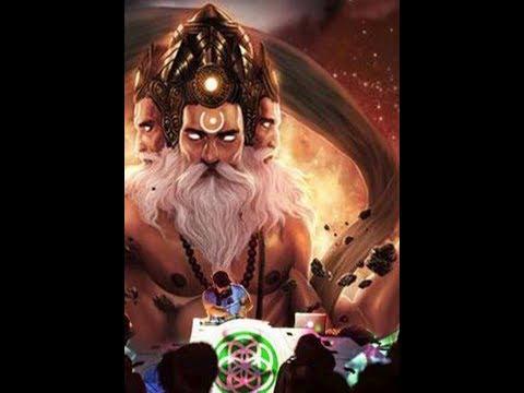 Kerosene Club  -  Feast for a 1000 beasts (Shiva Dynamo Rmx)