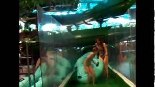 День рождение в аквапарке в ресторане и бассейнах. Супер!(САЙТ: http://training-woman.com Сегодня скидка - 50%! ♥