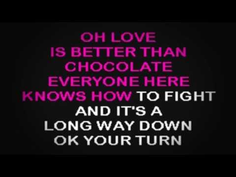 SC2255 03   McLachlan, Sarah   Ice Cream [karaoke]