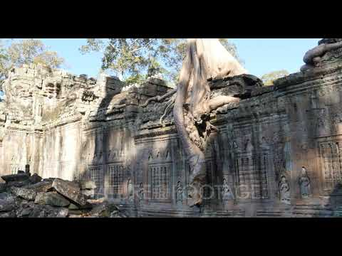 angkor-wat-is-a-temple-complex-in-cambodia-and-the-largest-religious-monument-in-the-world.-angko...